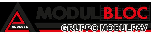 Modulbloc Logo