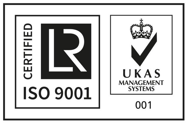 certificazioni-ISO-e-UKAS