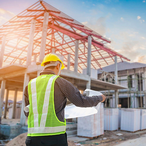 imprese di costruzione modulbloc